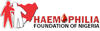 Haemophilia Foundation Nigeria